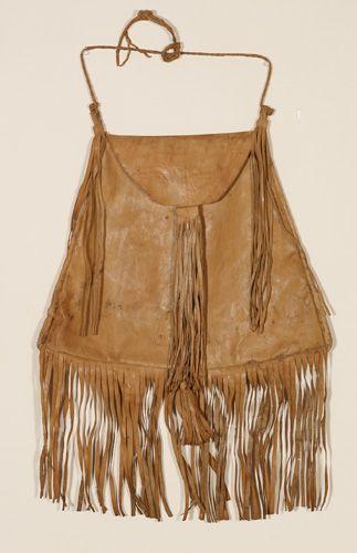 Dogon Bag