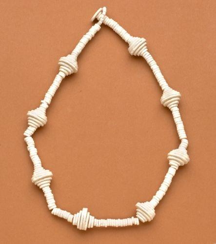 San Necklaces